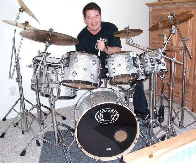scott-nickerson-drums-1